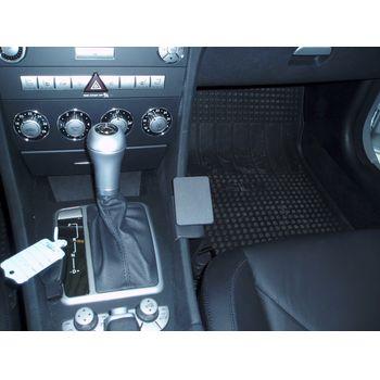 Brodit ProClip montážní konzole pro Mercedes Benz SLK-Class 05-10, na středový tunel