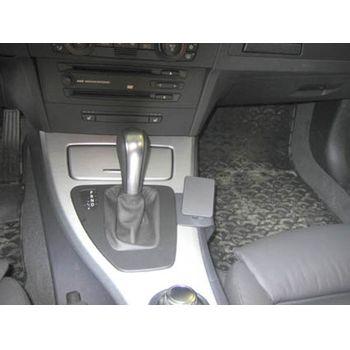 Brodit ProClip montážní konzole pro BMW 318-330/E90/E91/E92 05-12, na středový tunel
