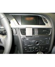 Brodit ProClip montážní konzole pro Audi A4 Avant 08-15/A4 Sedan 08-15/A5 07-16/S5 07-16, na střed