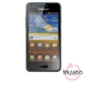 Fólie Brando - Samsung i9070 Galaxy S Advance
