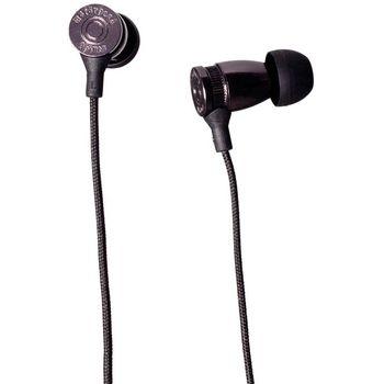 Motörheadphönes sluchátka do uší - Trigger (černá)