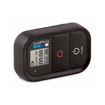GoPro Wi-Fi dálkový ovladač (WiFi Remote)