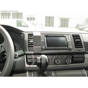 Brodit ProClip montážní konzole pro Volkswagen Multivan 2016 a novější, na střed