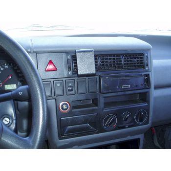 Brodit ProClip montážní konzole pro VW Transporter/ Caravelle 96-03, na střed