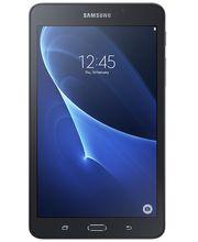 Samsung Galaxy Tab A 10.1 16GB, Wi-Fi (SM-T580), černá