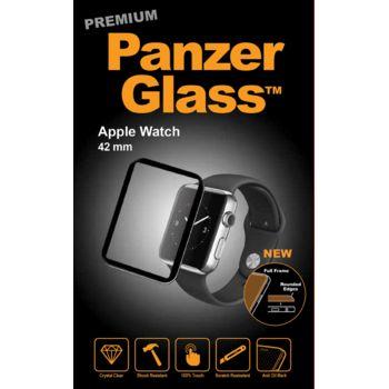 PanzerGlass ochranné sklo pro Apple Watch 42mm