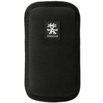 Crumpler Smart Condo 80 pro iPhone 5, černé
