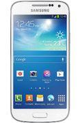 Samsung GALAXY S4 mini i9195, bílá