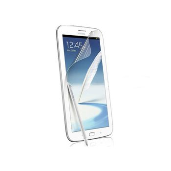 Fólie ScreenShield Samsung Galaxy Note 8.0 N5110 - celé tělo