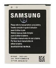 EB-B150AE Samsung baterie Li-Ion 1800mAh (Bulk)