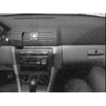 Brodit ProClip montážní konzole pro Škoda Octavia 99-06, na střed