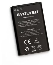 EVOLVEO baterie EP-500 pro EasyPhone