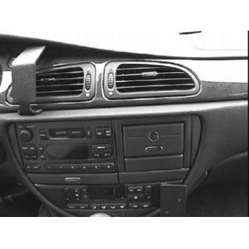 Brodit ProClip montážní konzole pro Jaguar S-type 99-01, na střed vlevo