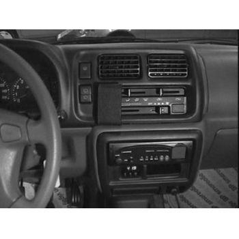 Brodit ProClip montážní konzole pro Suzuki Jimny 99-06, na střed