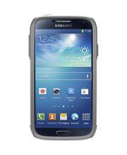 Otterbox - Samsung Galaxy S4 Commuter - šedá/bílá