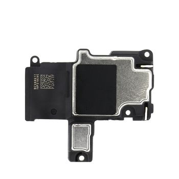 Náhradní díl na iPhone 6 4.7/Plus 5.5 reproduktor