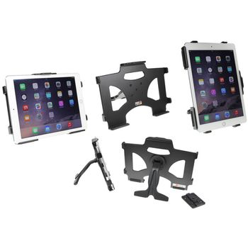 Brodit držák MultiStand na Apple iPad Air 2/iPad Pro 9.7