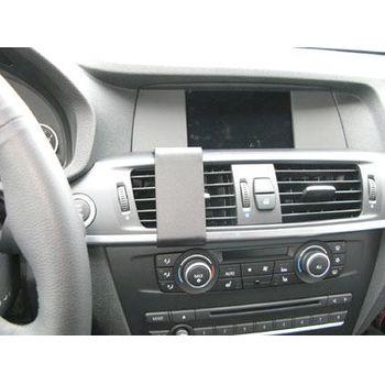 Brodit ProClip montážní konzole pro BMW X3 11-14, na střed vlevo