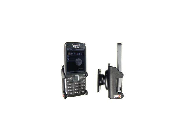obsah balení Brodit držák pasivní pro Nokia E52 + Brodit ProClip pro montáž na palubní desku