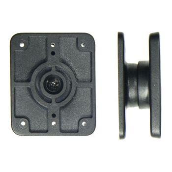 Brodit otočný montážní adaptér, sklon max 20°