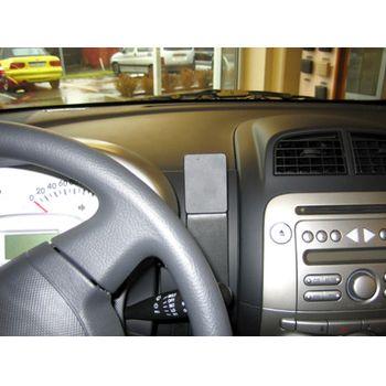 Brodit ProClip montážní konzole pro Daihatsu Sirion 08-16/Subaru Justy 08-10, na střed
