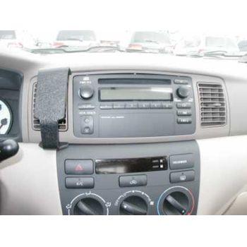 Brodit ProClip montážní konzole pro Toyota Corolla 02-08