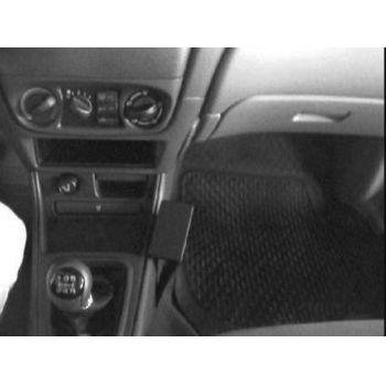 Brodit ProClip montážní konzole pro Nissan Almera 00-02, na středový tunel