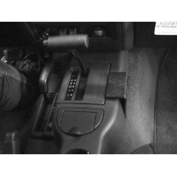 Brodit ProClip montážní konzole pro Jeep Cherokee 97-01, na středový tunel
