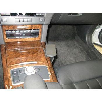 Brodit ProClip montážní konzole pro Mercedes Benz E-Class (200-430) Stationwagon 10-16,na stř. tunel