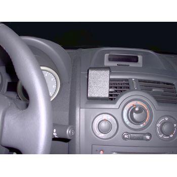 Brodit ProClip montážní konzole pro Renault Megane 03-09, na střed vlevo