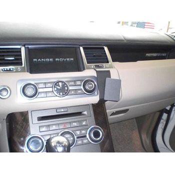 Brodit ProClip montážní konzole pro Land Rover Range Rover Sport 10-13, na střed vpravo