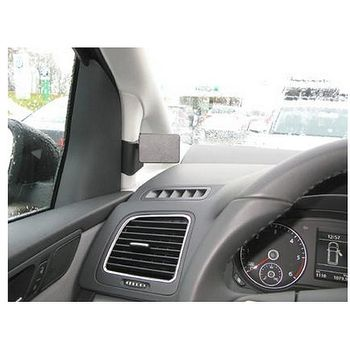 Brodit ProClip montážní konzole pro Volkswagen Sharan 11-15/Seat Alhambra 11-15, vlevo na sloupek