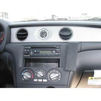 Brodit ProClip montážní konzole pro Mitsubishi Outlander 03-06, na střed vpravo