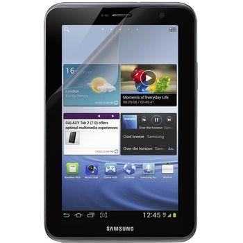 Belkin ScreenGuard čirá ochranná fólie pro Samsung Galaxy Tab 2 7.0 (F8N839cw)