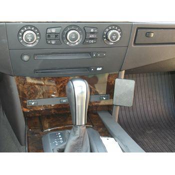 Brodit ProClip montážní konzole pro BMW 520-545/M5 E60, E61 04-10, na střed vpravo dolů
