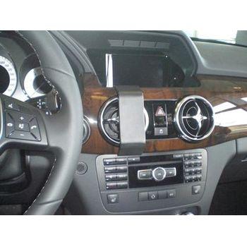 Brodit ProClip montážní konzole pro Mercedes Benz GLK-Class 13-15, na střed