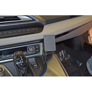 Brodit ProClip montážní konzole pro BMW i8 14-16, střed. tunel