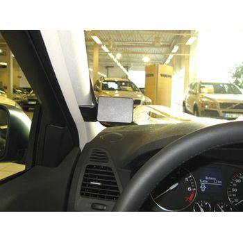 Brodit ProClip montážní konzole pro Renault Laguna 08-15, vlevo na sloupek