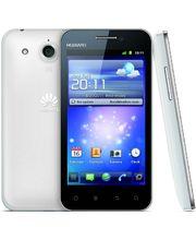 Huawei U8860 Honor Black-White