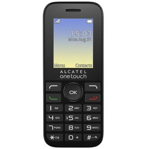 Alcatel ONETOUCH 1016G