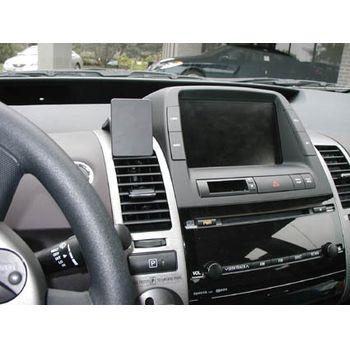 Brodit ProClip montážní konzole pro Toyota Prius 04-09, na střed vlevo