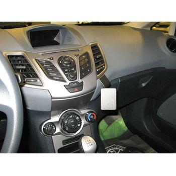 Brodit ProClip montážní konzole pro Ford Fiesta 09-16, na střed