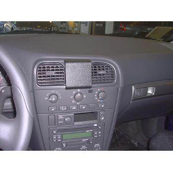 Brodit ProClip montážní konzole pro Volvo V40 01-03, na taxametr, na střed