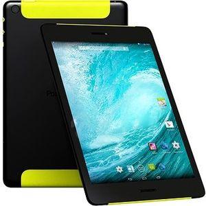 Pocketbook SuftPad4