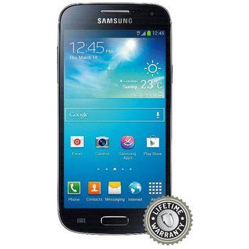 Temperované sklo ScreenShield Samsung Galaxy S4