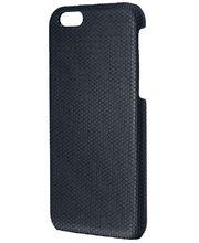Leitz Complete kryt SmartGrip pro iPhone 6 4.7, černá
