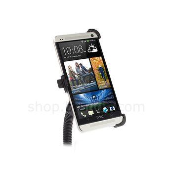 Brando držák do auta s husím krkem pro HTC One