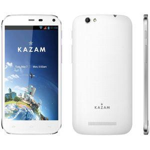 Kazam Thunder 2 5.0 Dual SIM
