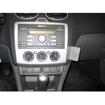 Brodit ProClip montážní konzole pro Ford Focus 05-10, na střed vpravo