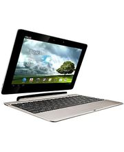 Asus Eee Pad Transformer Infinity TF700T-1I086A 64GB + klávesnice